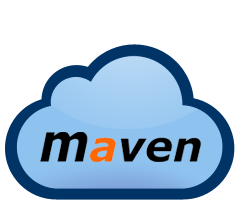 Maven artifacts